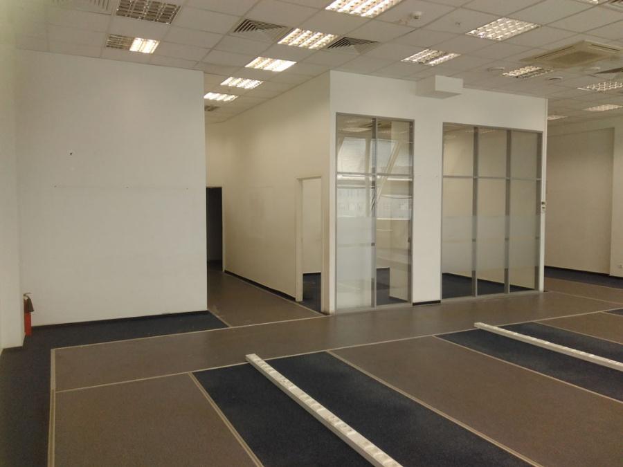 Аренда офиса карла-либкнехта 22 коммерческая недвижимость цимлянска