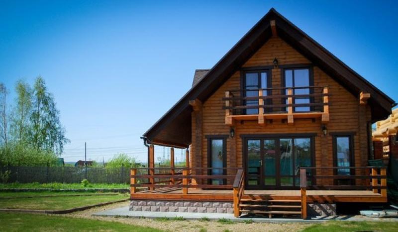 Куплю дом дачу в свердловской области недорого